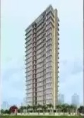 Gallery Cover Image of 975 Sq.ft 3 BHK Apartment for buy in Dhoot Sky Residency New Sonali CHSL, Malad West for 23500000