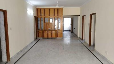 Gallery Cover Image of 2250 Sq.ft 3 BHK Apartment for buy in Somajiguda for 14000000