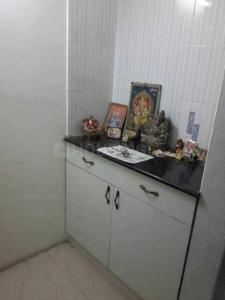 Bedroom Image of Deepa PG in Sholinganallur
