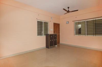 Gallery Cover Image of 1350 Sq.ft 3 BHK Independent House for rent in Agrahara Layout for 16500