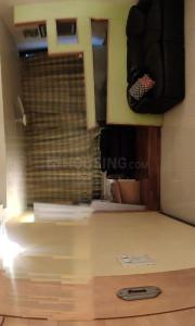 Gallery Cover Image of 1540 Sq.ft 3 BHK Apartment for buy in Deccan Gymkhana for 19000000