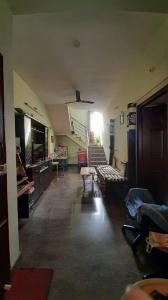 Gallery Cover Image of 1400 Sq.ft 4 BHK Villa for rent in Hongasandra for 32000