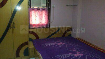 Bedroom Image of Hindmata Chs in Dadar East
