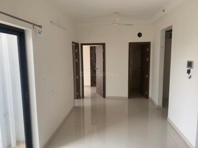 Gallery Cover Image of 1000 Sq.ft 2 BHK Apartment for rent in Neeta Rivaah Regency, Wagholi for 15000