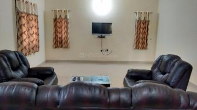 Gallery Cover Image of 6500 Sq.ft 2 BHK Independent House for buy in Tambaram for 25000000
