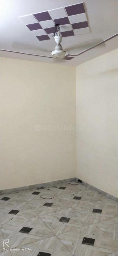 Living Room Image of 600 Sq.ft 1 BHK Independent House for rent in Sector 12 for 10500