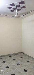 Gallery Cover Image of 600 Sq.ft 1 BHK Independent House for rent in Sector 12 for 10500