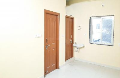 Gallery Cover Image of 550 Sq.ft 1 BHK Apartment for rent in Kadugodi for 9000