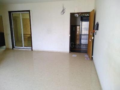 Gallery Cover Image of 1140 Sq.ft 2 BHK Apartment for buy in Kharghar for 14500000