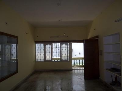 Gallery Cover Image of 2500 Sq.ft 4 BHK Independent Floor for rent in Mehdipatnam for 30000