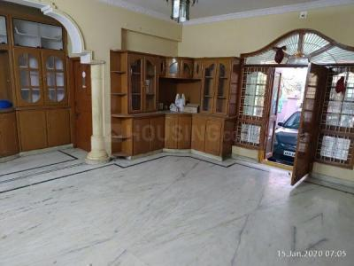 Gallery Cover Image of 1800 Sq.ft 2 BHK Independent House for rent in Malkajgiri for 14000