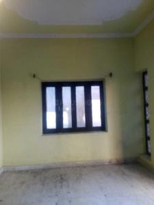 Gallery Cover Image of 300 Sq.ft 2 BHK Apartment for rent in Vijay Nagar for 6000