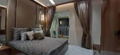 Gallery Cover Image of 1060 Sq.ft 2 BHK Apartment for buy in Today Anandam, Rohinjan for 7500000