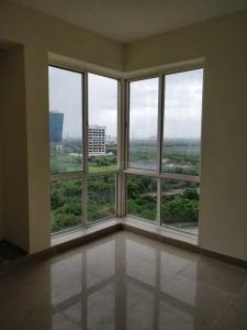 Gallery Cover Image of 963 Sq.ft 2 BHK Apartment for rent in Sector 151 for 10000