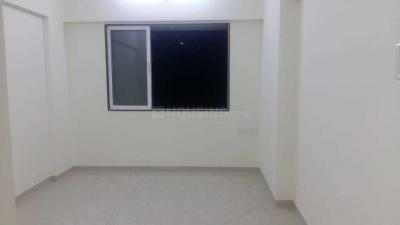 Gallery Cover Image of 512 Sq.ft 1 BHK Apartment for rent in Swami Samarth, Prabhadevi for 32000