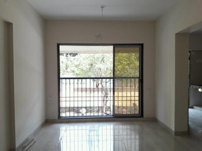 Gallery Cover Image of 767 Sq.ft 1 BHK Apartment for rent in Chembur for 33000