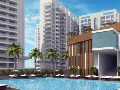 Gallery Cover Image of 1380 Sq.ft 2 BHK Apartment for buy in Ambience Creacions, Sector 22 for 14700000