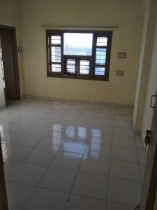 Gallery Cover Image of 1250 Sq.ft 2 BHK Apartment for rent in Shahibaug for 16000