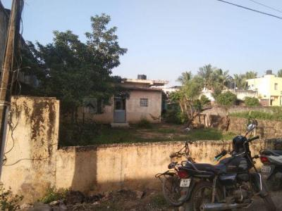 2600 Sq.ft Residential Plot for Sale in Porur, Chennai