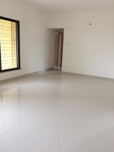 Gallery Cover Image of 940 Sq.ft 2 BHK Apartment for rent in Dhanori for 17000