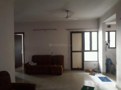 Gallery Cover Image of 1250 Sq.ft 3 BHK Independent Floor for buy in SG Impression 58 (Indigo), Raj Nagar Extension for 4000000