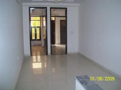 Gallery Cover Image of 1600 Sq.ft 3 BHK Apartment for buy in Unitech Sunbreeze Towers, Vaishali for 11200000