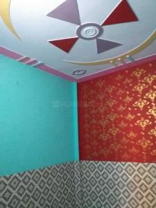 Gallery Cover Image of 549 Sq.ft 1 BHK Villa for buy in Chitransh Krishna Kunj, Chhapraula for 1600000