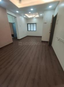 Gallery Cover Image of 940 Sq.ft 2 BHK Apartment for rent in Shagun Sunaina Apartment, Santacruz West for 95000