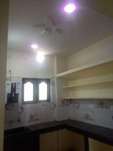 Gallery Cover Image of 3300 Sq.ft 5 BHK Independent House for buy in Meerpet for 12500000