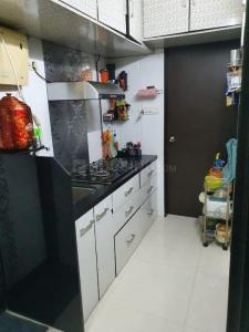 Gallery Cover Image of 650 Sq.ft 2 BHK Apartment for buy in Shree Vastu Enclave, Jogeshwari East for 12500000