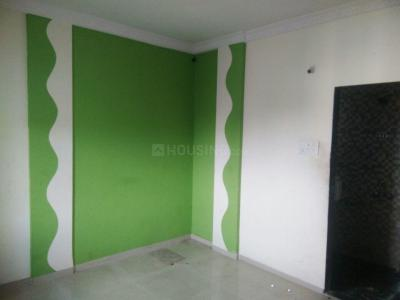 Gallery Cover Image of 750 Sq.ft 2 BHK Apartment for buy in Nashik Road for 2600000