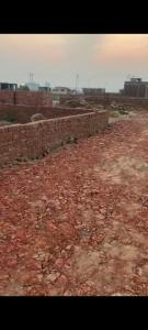 450 Sq.ft Residential Plot for Sale in Sector 12, Noida
