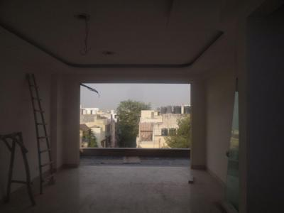 Gallery Cover Image of 2250 Sq.ft 4 BHK Independent Floor for buy in East Of Kailash for 39000000