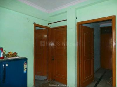 Gallery Cover Image of 749 Sq.ft 2 BHK Independent Floor for buy in Surya Nagar for 3500000