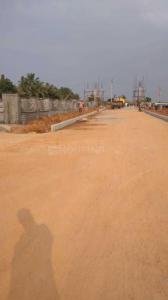 Gallery Cover Image of  Sq.ft Residential Plot for buy in Shankarpally for 3420000