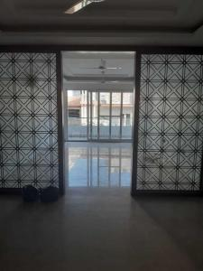 Gallery Cover Image of 1200 Sq.ft 2 BHK Independent Floor for buy in Ompee Residency, Sector 3 for 5100000
