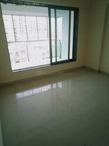 Gallery Cover Image of 1200 Sq.ft 2 BHK Apartment for rent in Khar West for 82000
