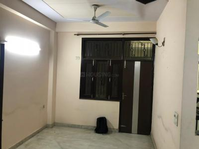 Gallery Cover Image of 1800 Sq.ft 3 BHK Independent Floor for rent in Vaishali for 17000
