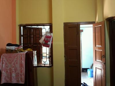 Gallery Cover Image of 400 Sq.ft 1 BHK Apartment for rent in Garia for 7000