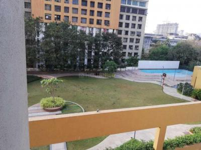 Gallery Cover Image of 850 Sq.ft 2 BHK Apartment for rent in Bhandup West for 32000