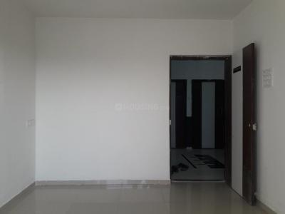 Gallery Cover Image of 630 Sq.ft 1 BHK Apartment for buy in Virar West for 2750000