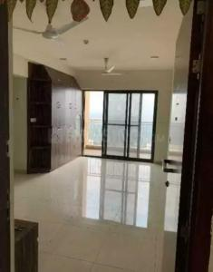 Gallery Cover Image of 900 Sq.ft 2 BHK Apartment for rent in Akurdi for 21000