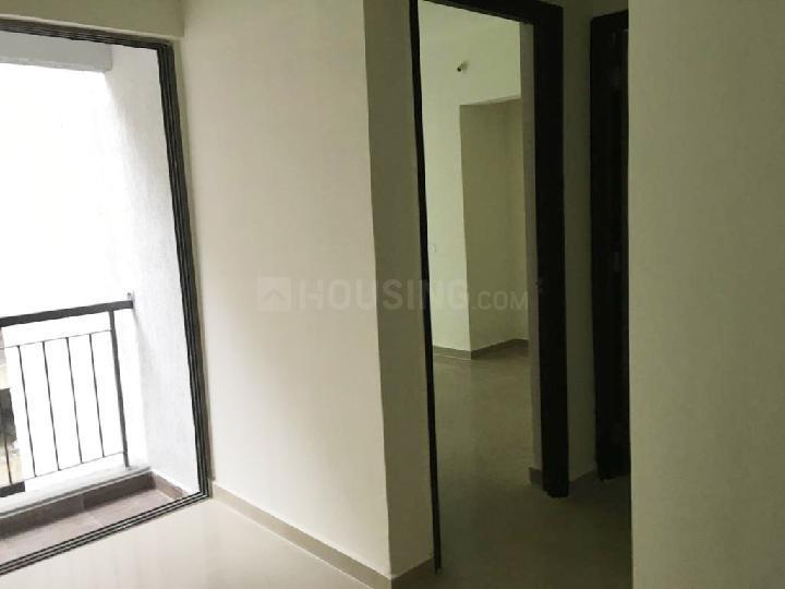 Bedroom Image of 718 Sq.ft 1 BHK Apartment for buy in Mira Road East for 5900000
