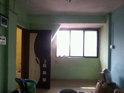 Gallery Cover Image of 550 Sq.ft 1 BHK Independent House for rent in Ghansoli for 11000