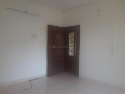 Gallery Cover Image of 900 Sq.ft 2 BHK Apartment for rent in Sanpada for 27000