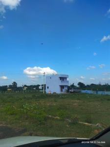 2400 Sq.ft Residential Plot for Sale in Red Hills, Chennai