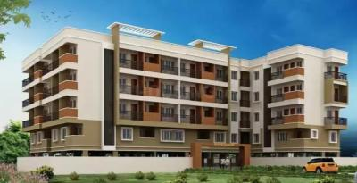 Gallery Cover Image of 1082 Sq.ft 2 BHK Apartment for buy in Kadugodi for 4550000