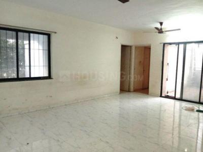Gallery Cover Image of 1700 Sq.ft 3 BHK Apartment for rent in Baner for 29000