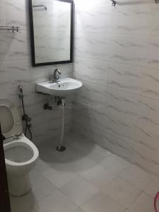 Bathroom Image of G Sixty PG in Palam Vihar