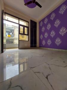Gallery Cover Image of 650 Sq.ft 2 BHK Independent House for buy in Vishal DLF Paradise, DLF Ankur Vihar for 1950000